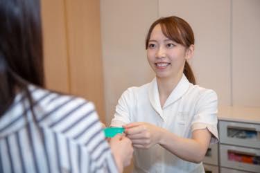 ホワイトエッセンス吉田歯科医院